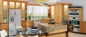 Appliances Service Woodland Hills