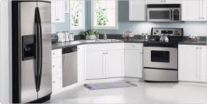 Appliance Repair Agoura Hills CA