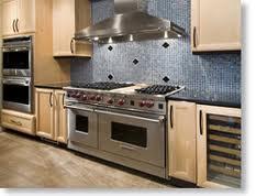Appliance Technician Woodland Hills