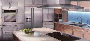 Kitchen Appliances Repair Woodland Hills