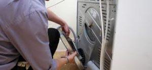Washing Machine Technician Woodland Hills