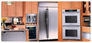 Appliance Repair West Hills CA