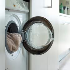 Washing Machine Repair Woodland Hills