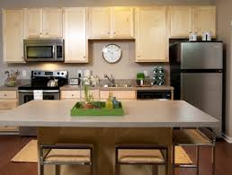 Appliance Repair Westlake Village CA