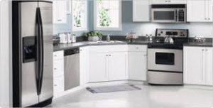 Appliance Repair Agoura Hills CA