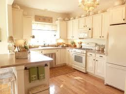 Appliance Repair Oak Park CA
