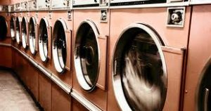 Commercial Appliance Repair Woodland Hills