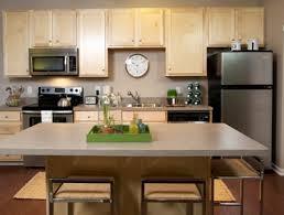 Home Appliances Repair Woodland Hills