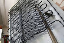 Refrigerator Technician Woodland Hills