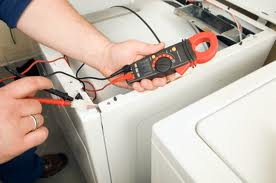 Dryer Technician Woodland Hills